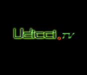 Udicci.tv Logo - Entry #98