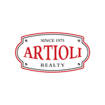 Artioli Realty Logo - Entry #16