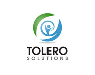 Tolero Solutions Logo - Entry #79