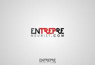 Entrepreneurist.com Logo - Entry #21
