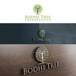 Bodhi Tree Therapeutics  Logo - Entry #261