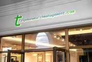 Tangemanwealthmanagement.com Logo - Entry #606