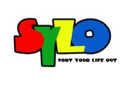 SYLO Logo - Entry #112