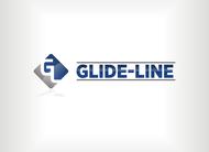 Glide-Line Logo - Entry #218