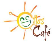 Ollas Café  Logo - Entry #9
