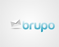 Brupo Logo - Entry #181