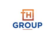 THI group Logo - Entry #423