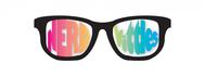Nerd Vittles Logo - Entry #16