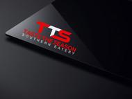 Taste The Season Logo - Entry #429