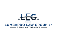 Lombardo Law Group, LLC (Trial Attorneys) Logo - Entry #220
