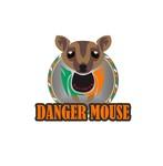 Bullseye Mining Logo - Entry #86