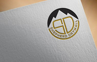 Shepherd Drywall Logo - Entry #377