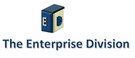 "A combination of the names ""The Enterprise Team"" and ""Benefits Division, Inc."" such as The Benefit Team or The Enterprise Division. Logo - Entry #80"