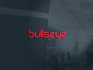 Bullseye Mining Logo - Entry #33