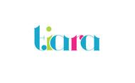 Tiara Logo - Entry #44