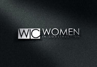 WIC Logo - Entry #104