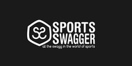Sports Swagger Logo - Entry #43
