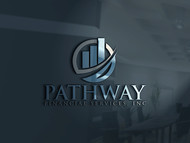 Pathway Financial Services, Inc Logo - Entry #393