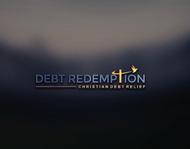 Debt Redemption Logo - Entry #141
