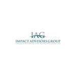 Impact Advisors Group Logo - Entry #351