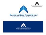Roofing Risk Advisors LLC Logo - Entry #76