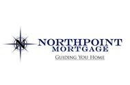 Mortgage Company Logo - Entry #144