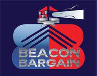 Beacon Bargain Logo - Entry #27