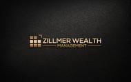 Zillmer Wealth Management Logo - Entry #113