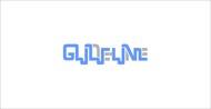 Glide-Line Logo - Entry #208