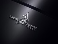 EnergyXchange Yoga Logo - Entry #30