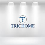 Trichome Logo - Entry #123