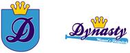 Dynasty Softball Team Logo - Entry #7