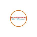Durnin Pumps Logo - Entry #43
