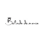Belinda De Maria Logo - Entry #120