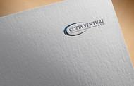 Copia Venture Ltd. Logo - Entry #143