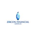 Zircon Financial Services Logo - Entry #336