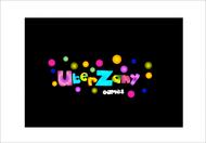 UberZany Logo - Entry #95
