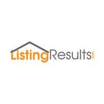 ListingResults Logo - Entry #57