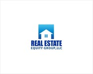 Logo for Development Real Estate Company - Entry #100