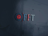FFT Logo - Entry #28