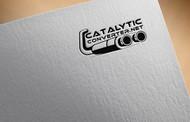 CatalyticConverter.net Logo - Entry #79