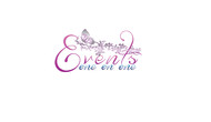 Events One on One Logo - Entry #92