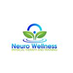 Neuro Wellness Logo - Entry #725