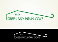 Logo design for a private country estate - Entry #100