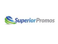 Superior Promos Logo - Entry #168