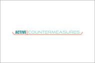 Active Countermeasures Logo - Entry #403