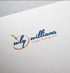 williams legal group, llc Logo - Entry #260