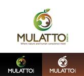 MulattoEarth Logo - Entry #108