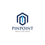 PINPOINT BUILDING Logo - Entry #113