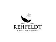 Rehfeldt Wealth Management Logo - Entry #321